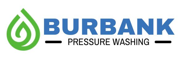 pressure wash logo